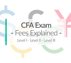 cfa-exam-fees-and-costs