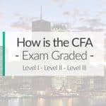 cfa-exam-results
