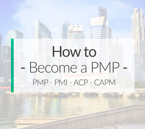 how-to-become-a-pmp