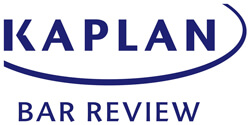 kaplan-bar-review-course