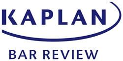 kaplan-bar-review-course