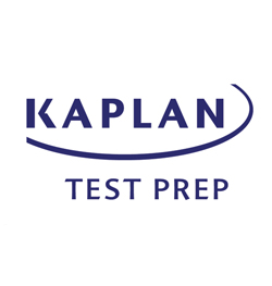 kaplan-lsat-review-course