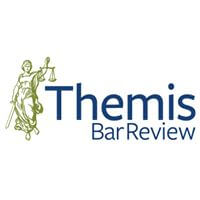 themis-bar-review-course