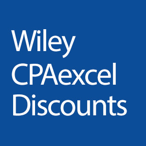 wiley-cpa-discount-code