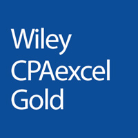 wiley-cpaexcel-gold-coupon-code