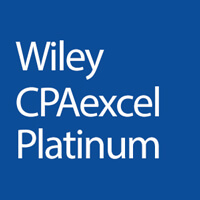 wiley-cpaexcel-platinum-coupon-code