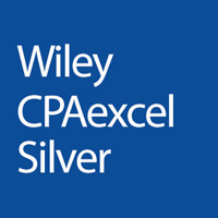wiley-cpaexcel-silver-coupon-code