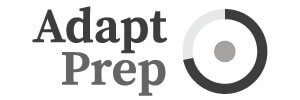 adapt-prep-cfa-mock-exams