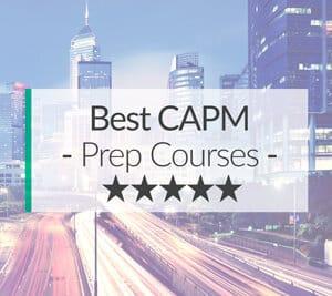 best-capm-exam-prep-courses