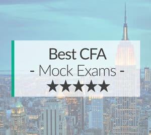 best-cfa-mock-exams-practice-exams