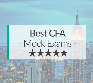 best-cfa-mock-exams-practice-exams