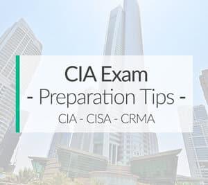 cia-exam-preparation-tips-to-pass-the-exam
