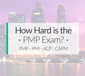 how-difficult-is-the-pmp-exam
