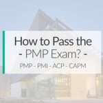 how-to-pass-the-pmp-exam