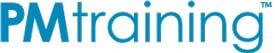 pm-training-capm-online-certification