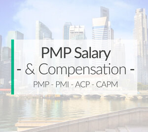 pmp-salary-and-compensation