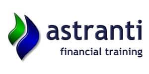 Astranti CIMA Review - Best CIMA Study Materials