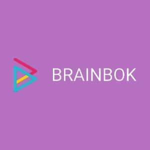 BrainBOK Chart Image