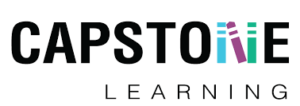 Capstone - Best FE Review Courses