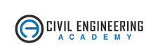 Civil Engineering Academy - Best FE Review Courses