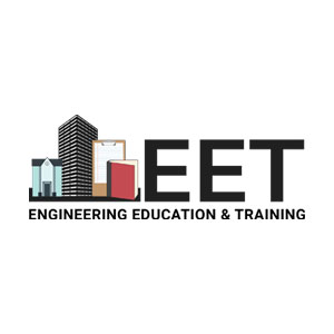 EET PE Review Chart Logo