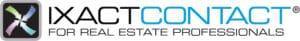 IXACTCONTACT Logo