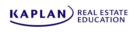Kaplan Real Estate Review Courses