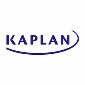 Kaplan SAT Prep