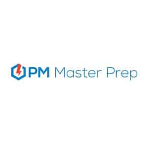 PM Master Prep Chart Image