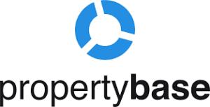 Property Base Logo