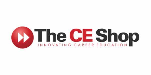 The CE Shop Course Review