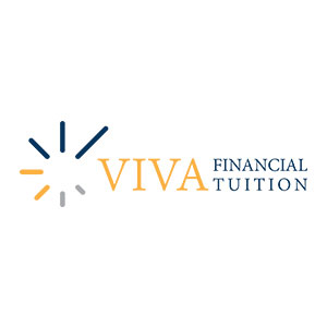 Viva Financial Tuition CIMA Review