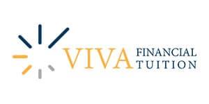 Viva Financial Tuition - Best CIMA Study Materials