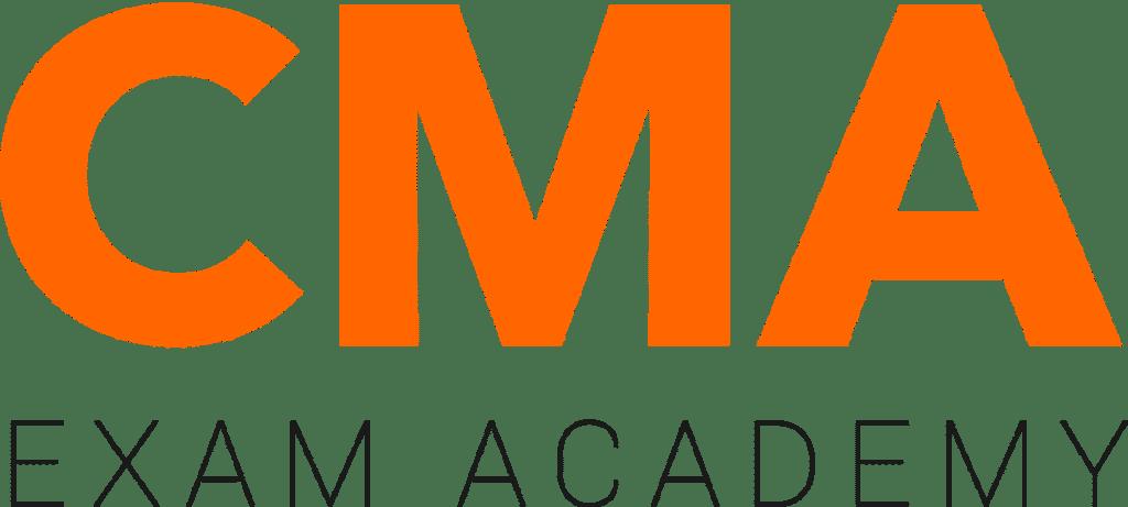 CMA mayeso Academy