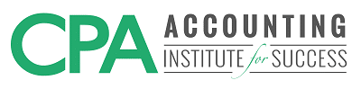 Accounting Institute of Success – CPA Exam Prep