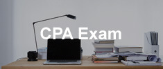 CPA Image
