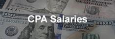 CPA Salaries
