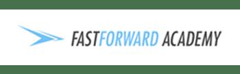 Fast Forward Academy CPA Logo