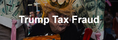 Trump Tax Fraud