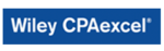 Wiley CPAExcel Logo