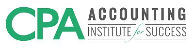 Accounting Institute of Success – CPA Exam Prep