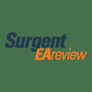surgent ea review course