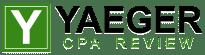 Yaeger CPA Prep Course