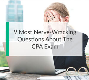 common-CPA-exam-Questions