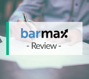 BARMax Featured Image