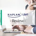 Kaplan LSAT Review Featured Image
