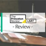 Princeton LSAT Review Featured Image