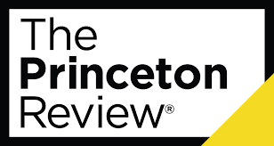 The Princeton Review LSAT prep course review
