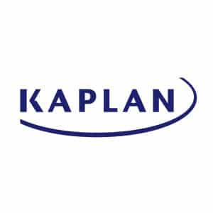 Kaplan LSAT prep course