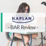 Kaplan BAR Review Featured Image